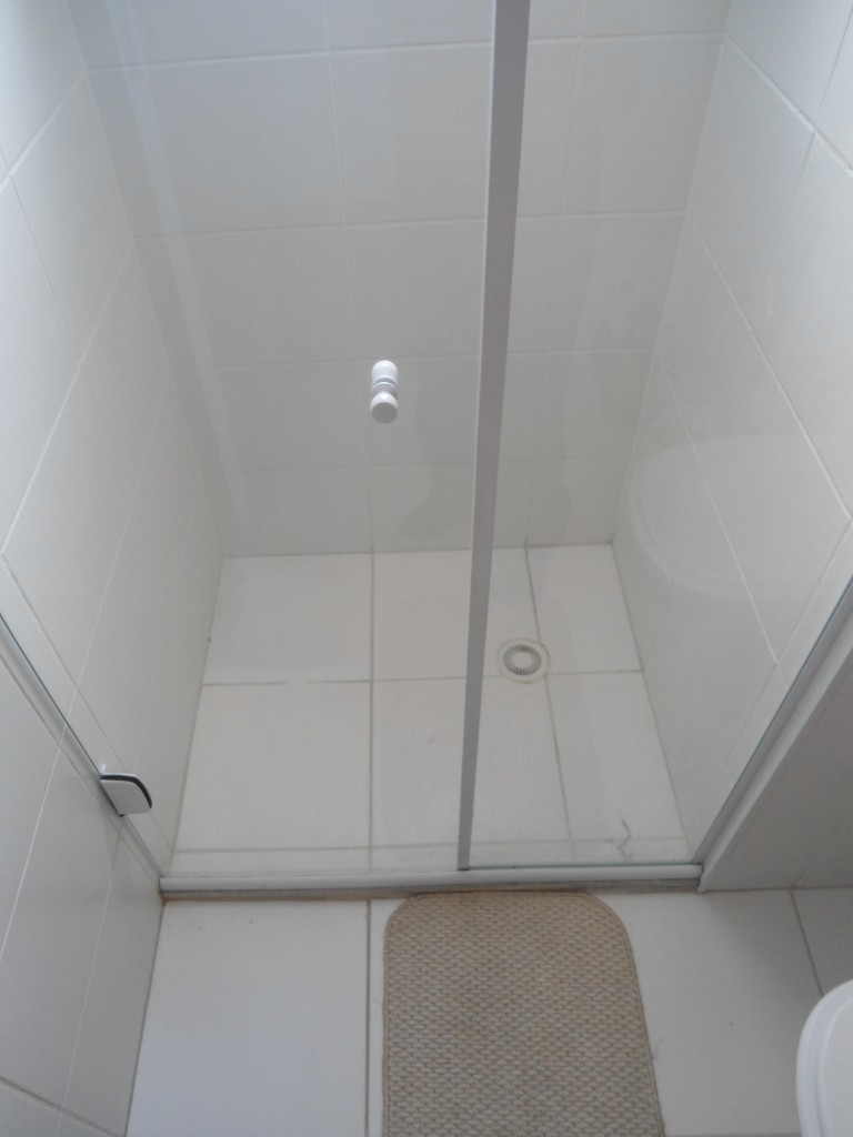 Box de Abrir de Banheiro na Vila Formosa - Empresa de Box de Banheiro