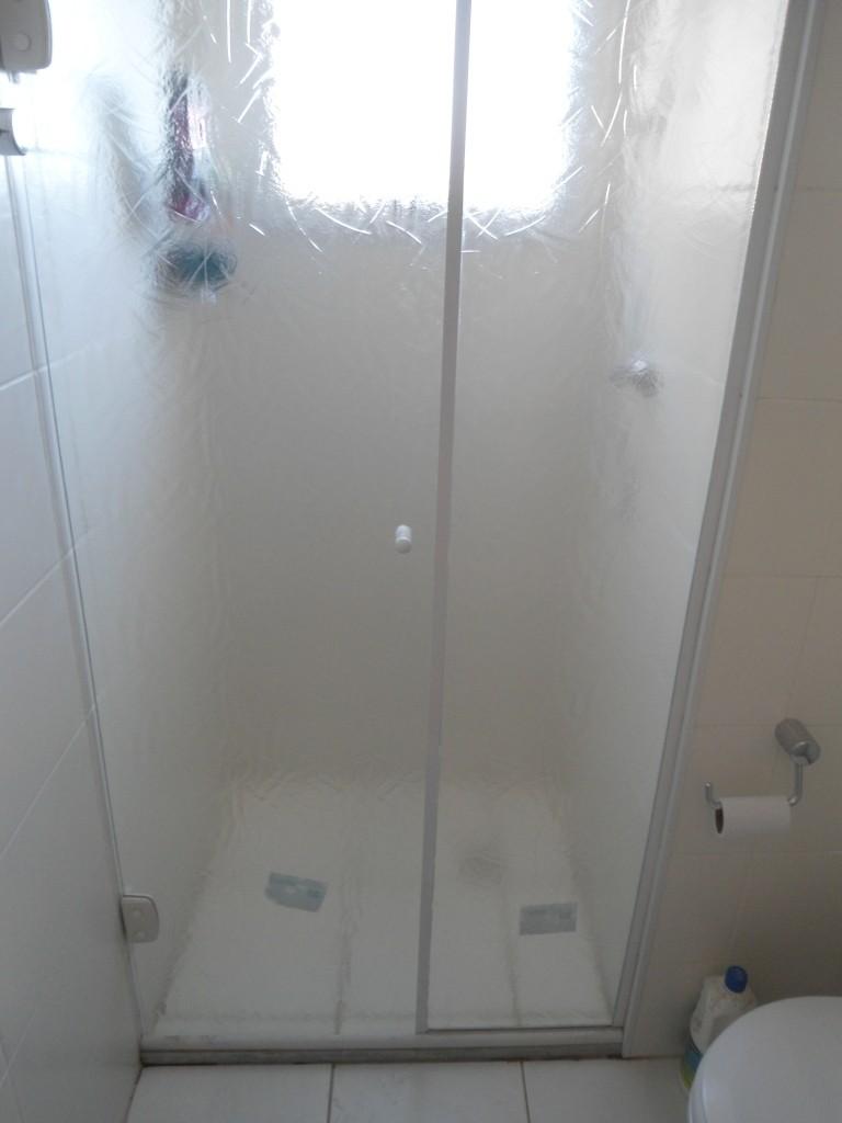 Box de Abrir para Banheiro no Tucuruvi - Box para Banheiro em Guarulhos