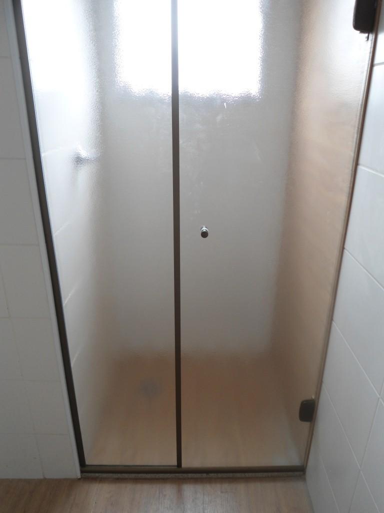Box de Banheiro de Abrir na Vila Guilherme - Empresa de Box de Banheiro