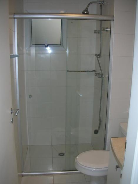 Box de Banheiro Qual o Preço na Vila Formosa - Box de Banheiro Preço