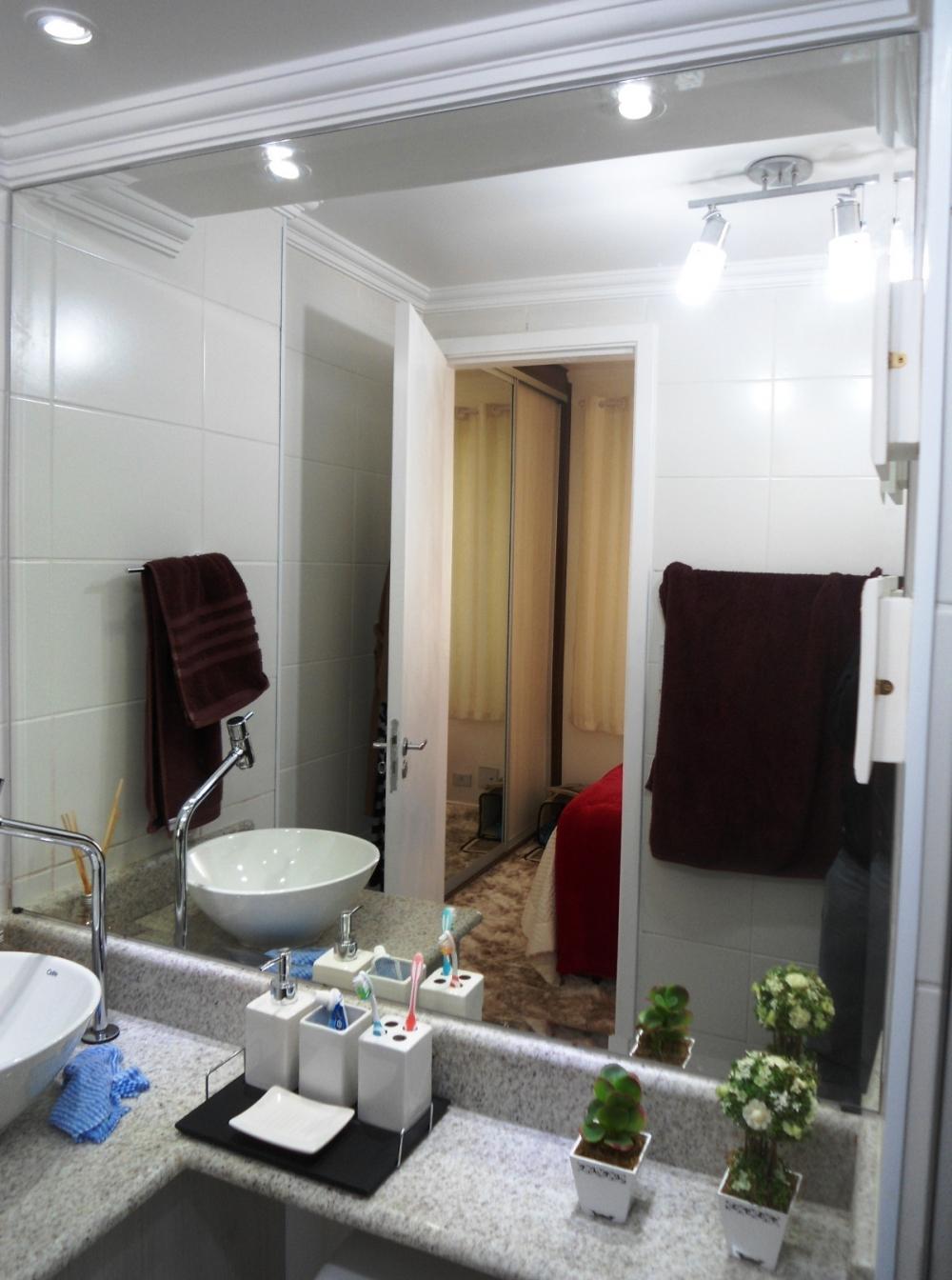 Box de Vidro Temperado em Santana - Vidraçaria de Box para Banheiro