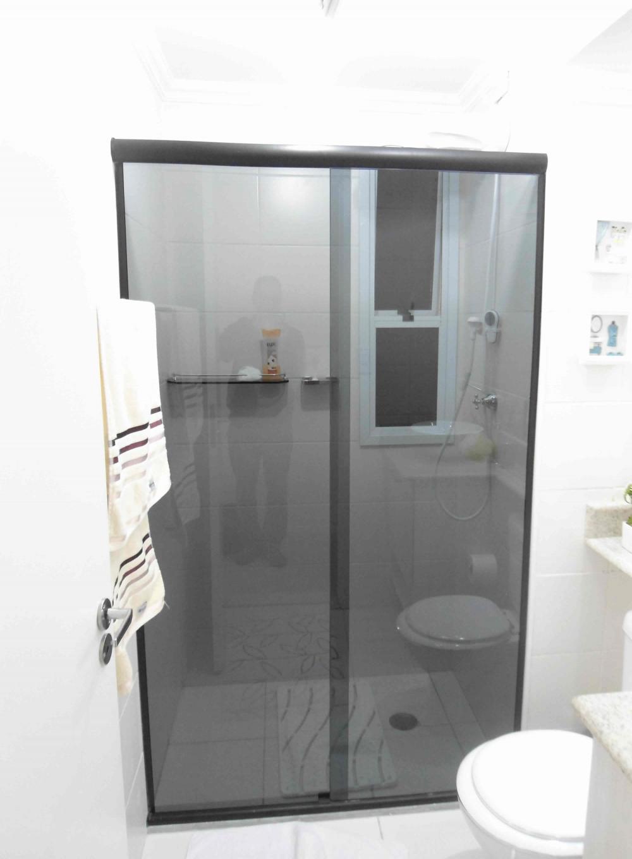 Serviços Box para Banheiro na Vila Prudente - Box de Banheiro