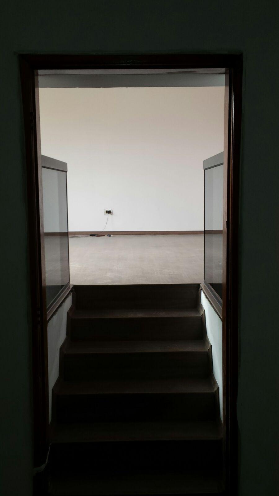 Serviços de Box para Banheiro na Vila Guilherme - Box para Banheiro em SP