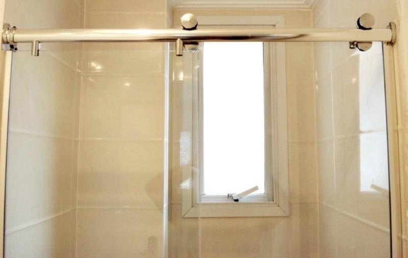 Empresa Box para Banheiro na Vila Guilherme - Box para Banheiro em SP