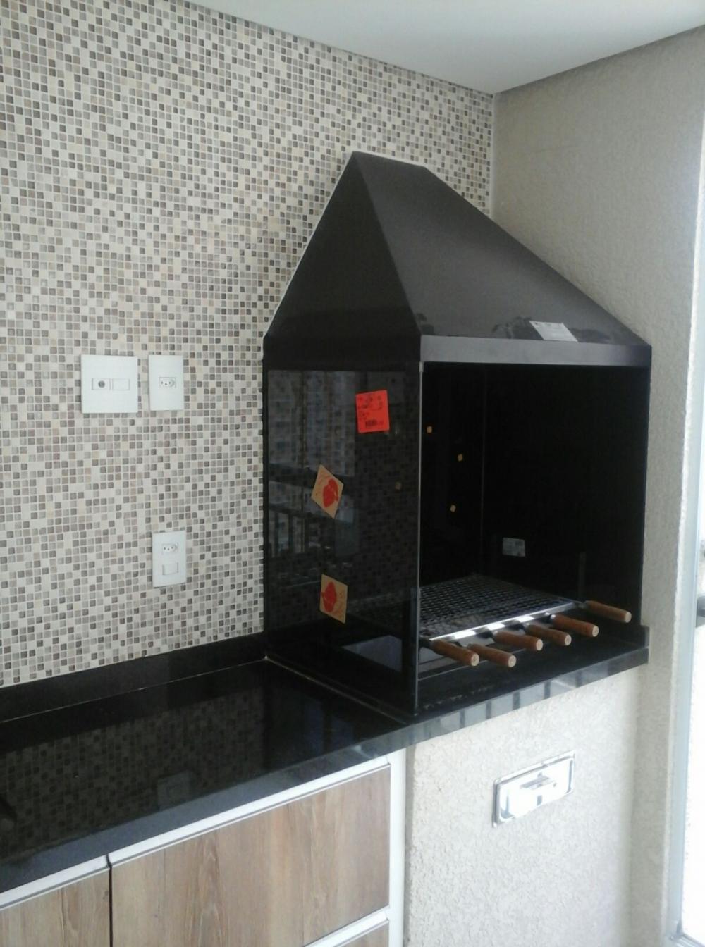 Empresa de Fazer Serviços de Vidraçaria na Vila Formosa - Vidraçaria na Zona Leste