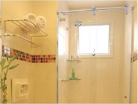 Empresa para Fazer Box para Banheiro em Anália Franco - Preço de Box para Banheiro