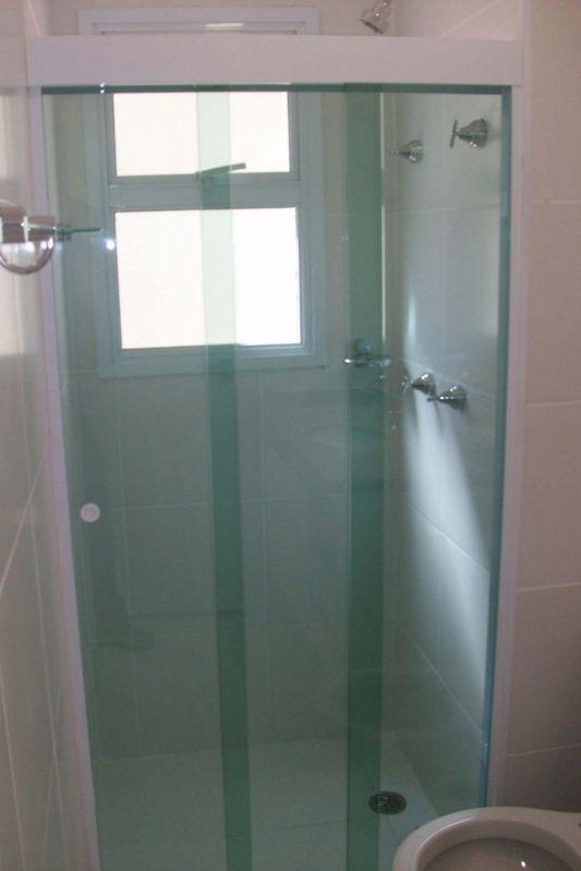 Empresa para Fazer Box para Banheiro na Vila Gustavo - Box para Banheiro na Zona Leste