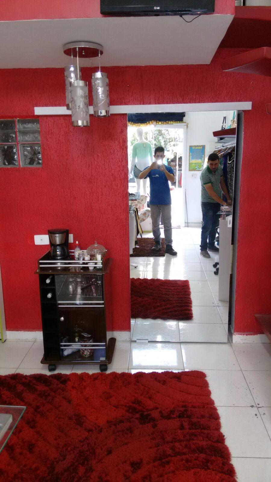 Empresa para Fazer Serviços de Vidros Serigrafados na Vila Medeiros - Vidro Serigrafado em São Paulo