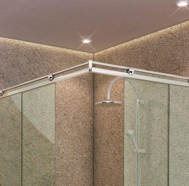 Empresas de Box para Banheiros na Vila Gustavo - Preço de Box para Banheiro