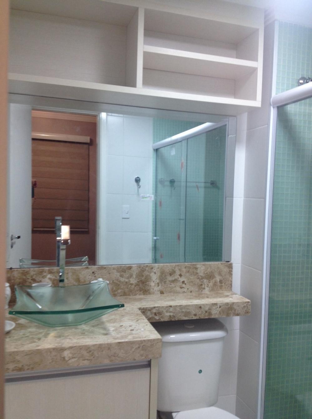 Empresas de Serviços de Vidraçaria na Vila Formosa - Vidraçaria em SP