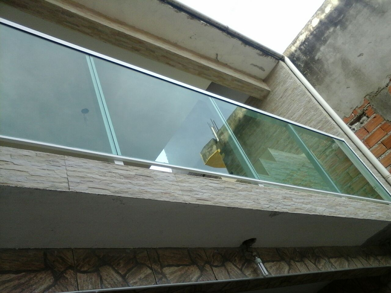 Empresas Serviços de Vidraçaria em Guarulhos - Vidraçaria em Guarulhos