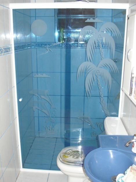 Empresas para Fazer Box para Banheiro na Vila Gustavo - Box para Banheiro na Zona Leste