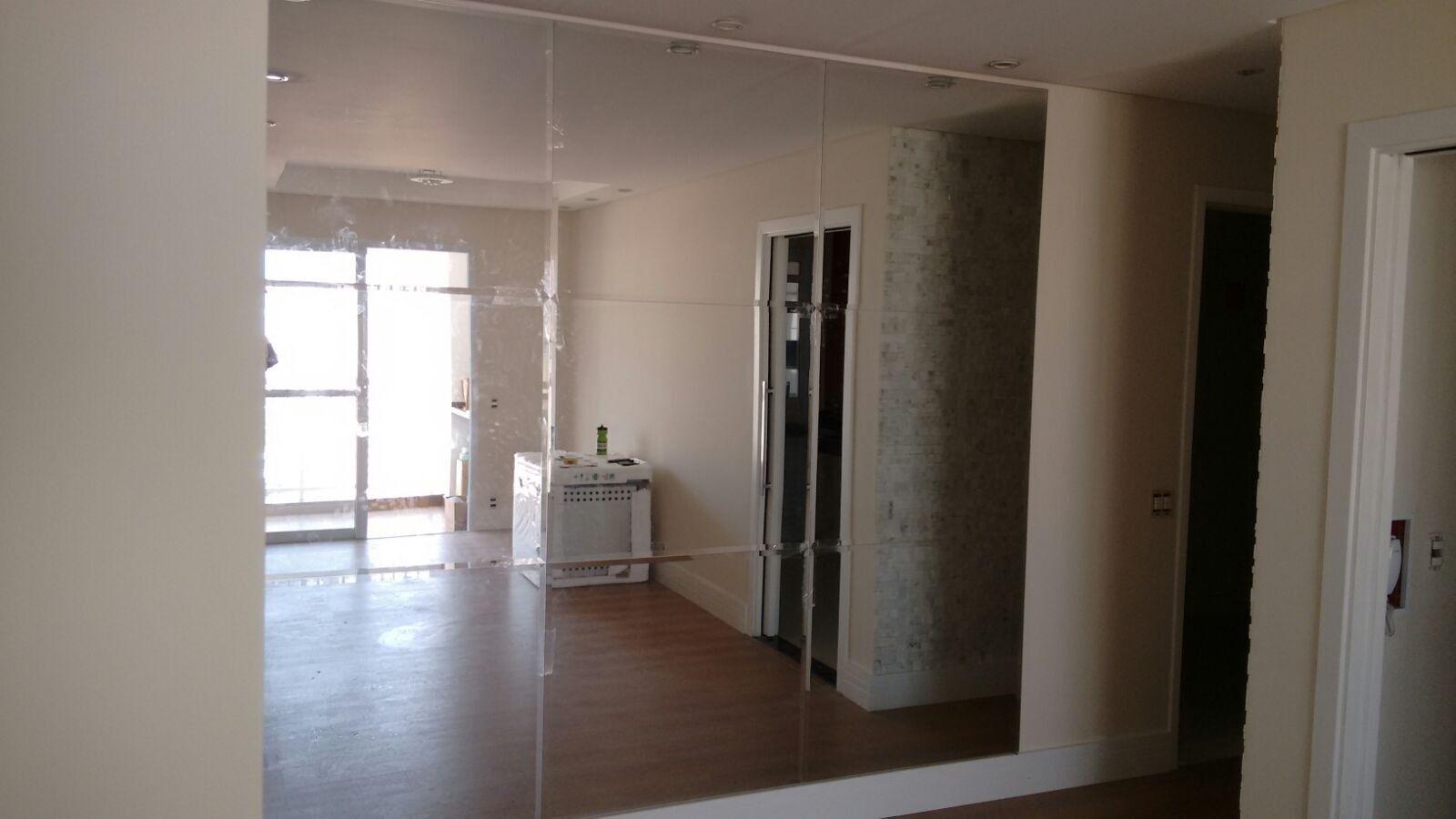 Imagens de #30271C Loja que façam Espelhos no Mandaqui 1600x900 px 2524 Box Banheiro Vila Maria