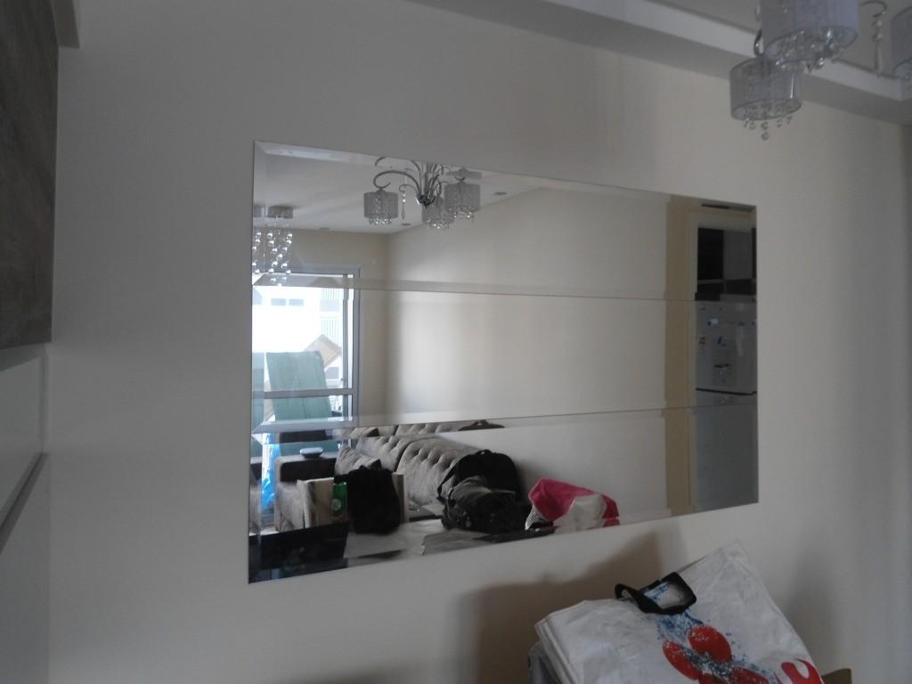 Espelho para sala de jantar com preço acessível em Guarulhos #4C6D7F 1024x768 Banheiro Acessivel Com Box