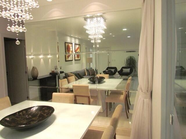 Espelhos Decorativos para Sala de Jantar Onde Adquirir na Vila Maria - Espelhos Decorativos para Sala de Jantar