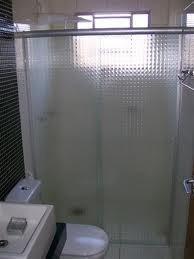 Fazer Box para Banheiro no Tremembé - Box para Banheiro em SP
