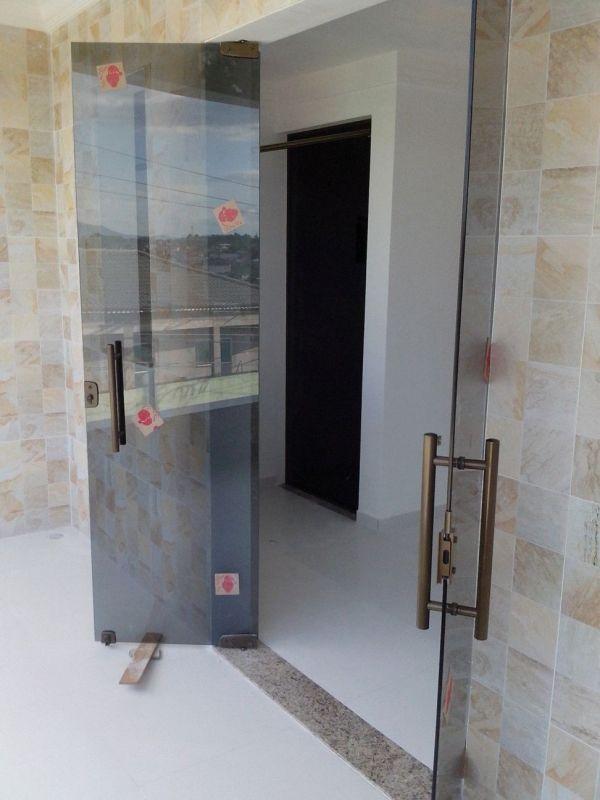 Loja de Portas e Janelas de Vidro em Anália Franco - Portas e Janelas de Vidro em Guarulhos