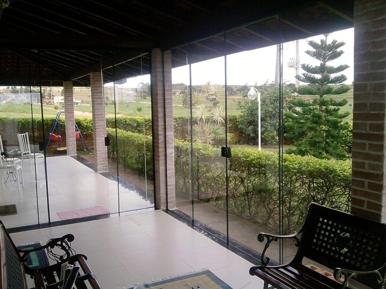 Onde Encontrar Portas e Janelas de Vidro no Jardim São Paulo - Portas e Janelas de Vidro em Guarulhos