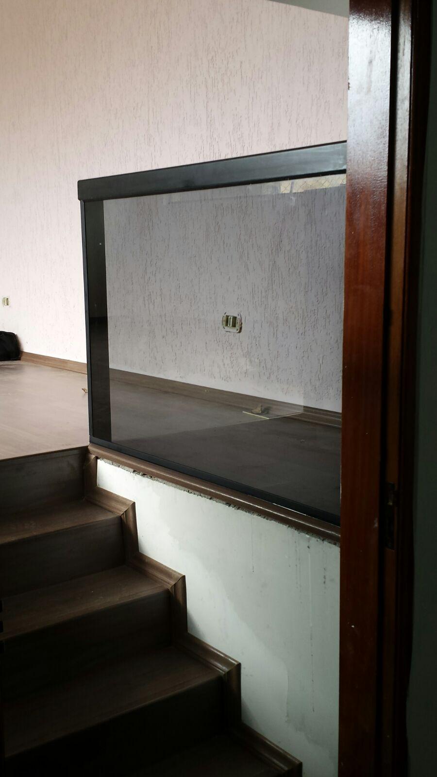 Onde Encontro Box sob Medida na Vila Formosa - Vidraçaria de Box para Banheiro