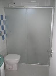 Onde Fazer Box para Banheiro em Anália Franco - Box para Banheiro na Zona Leste