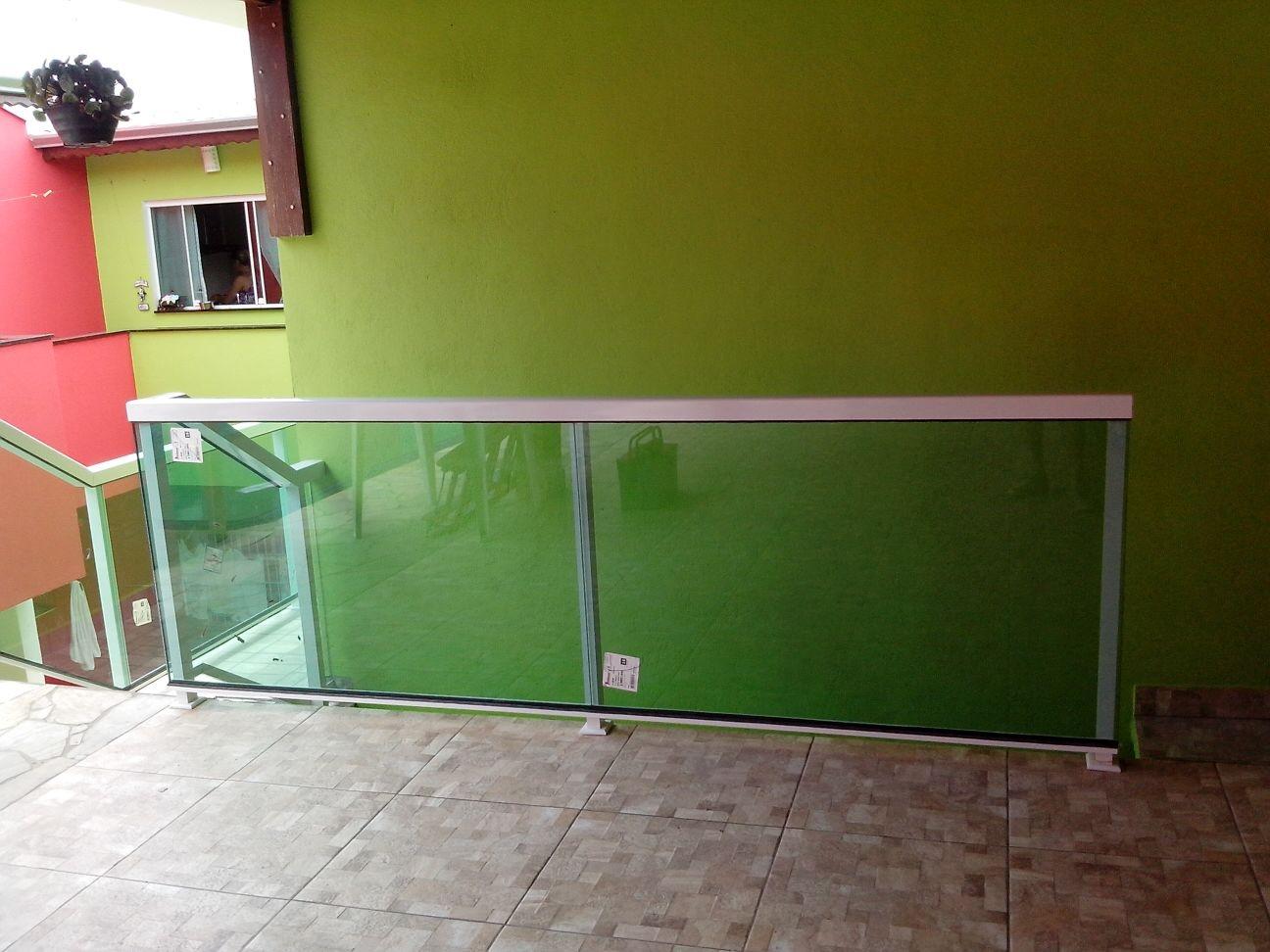 Onde Fazer Serviços de Vidraçaria no Tucuruvi - Vidraçaria SP