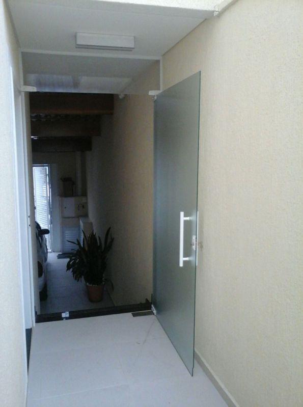 Portas e Janelas de Vidro com Preços Baixos na Vila Guilherme - Portas e Janelas de Vidro em Guarulhos
