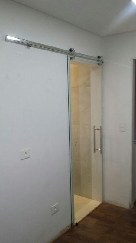 Portas e Janelas de Vidro no Mandaqui - Portas e Janelas de Vidro em Guarulhos