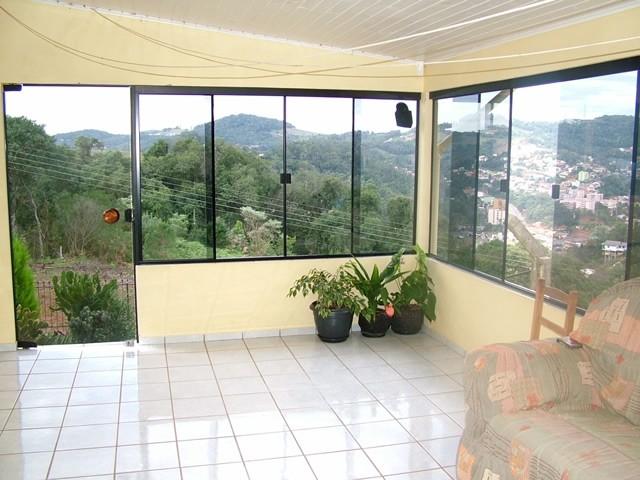 Portas e Janelas de Vidro para Comprar no Tucuruvi - Portas e Janelas de Vidro em Guarulhos