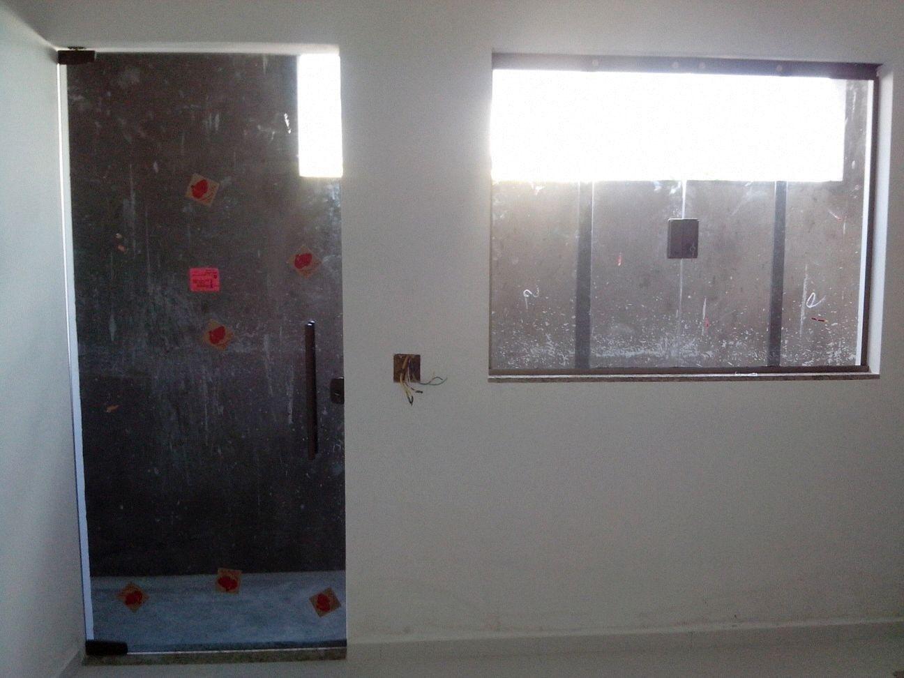 Portas e Janelas de Vidro Valor no Tucuruvi - Portas e Janelas de Vidro em Guarulhos
