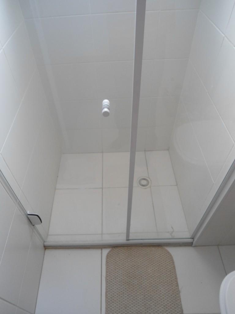 Preciso Fazer Box para Banheiro na Vila Formosa - Box de Banheiro
