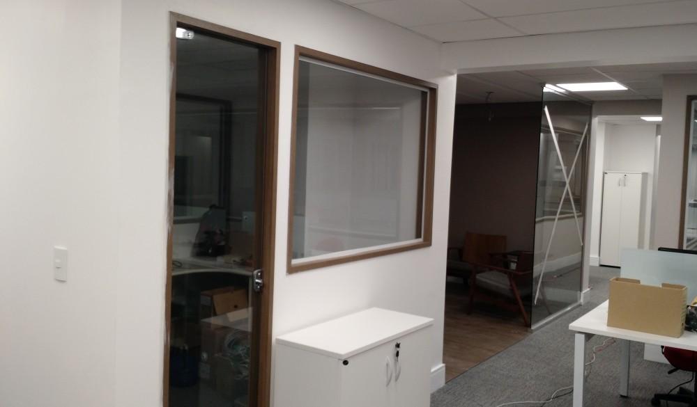 Quais Os Valores de Box para Banheiro na Vila Gustavo - Box para Banheiro em SP