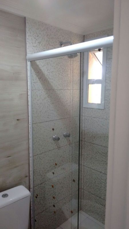 Qual o Preço Box para Banheiro na Vila Formosa - Box para Banheiro SP
