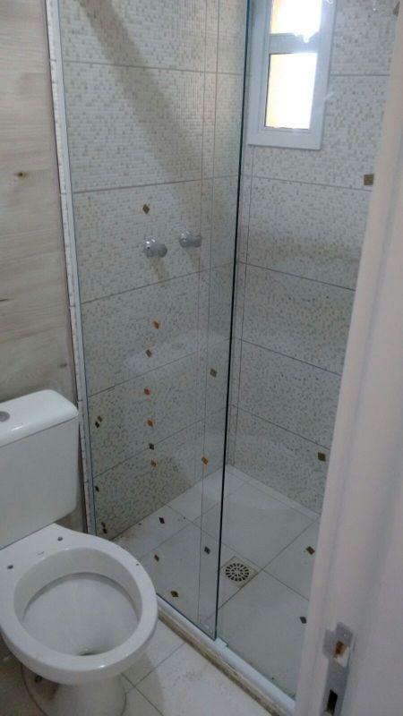 Qual o Preço de Box para Banheiro na Vila Maria - Box para Banheiro SP