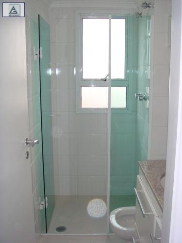 Qual o Valor de Fazer Box para Banheiro na Vila Maria - Box para Banheiro na Zona Leste