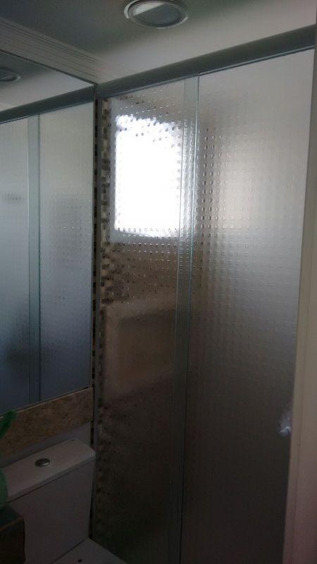 Qual o Valor de Fazer Box para Banheiro no Tremembé - Box para Banheiro na Zona Norte