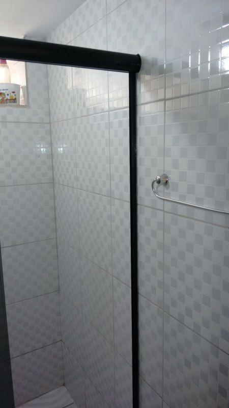Qual o Valor para Fazer Box para Banheiro no Tatuapé - Box para Banheiro na Zona Norte