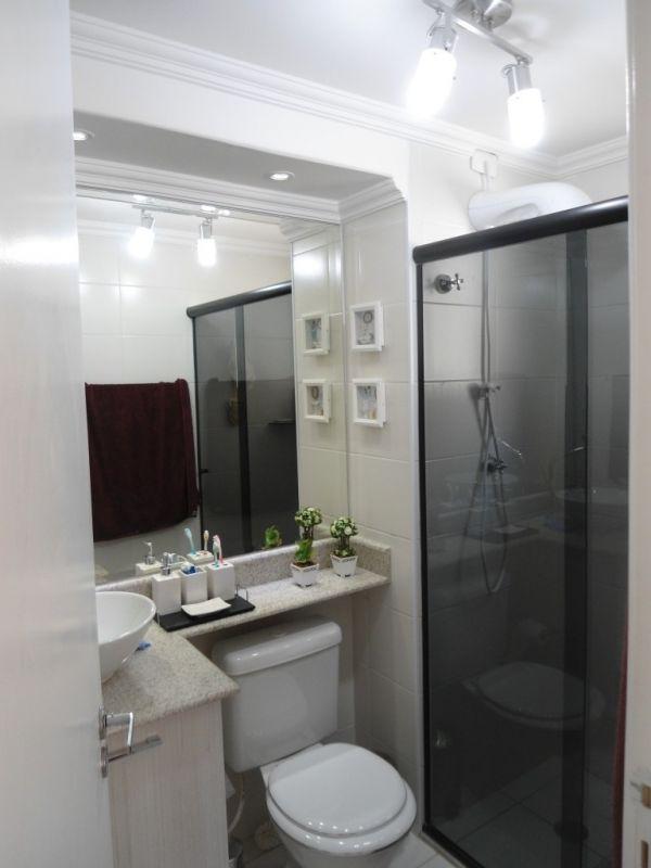 Qual Valor de Fazer Box para Banheiro no Jardim São Paulo - Preço de Box para Banheiro