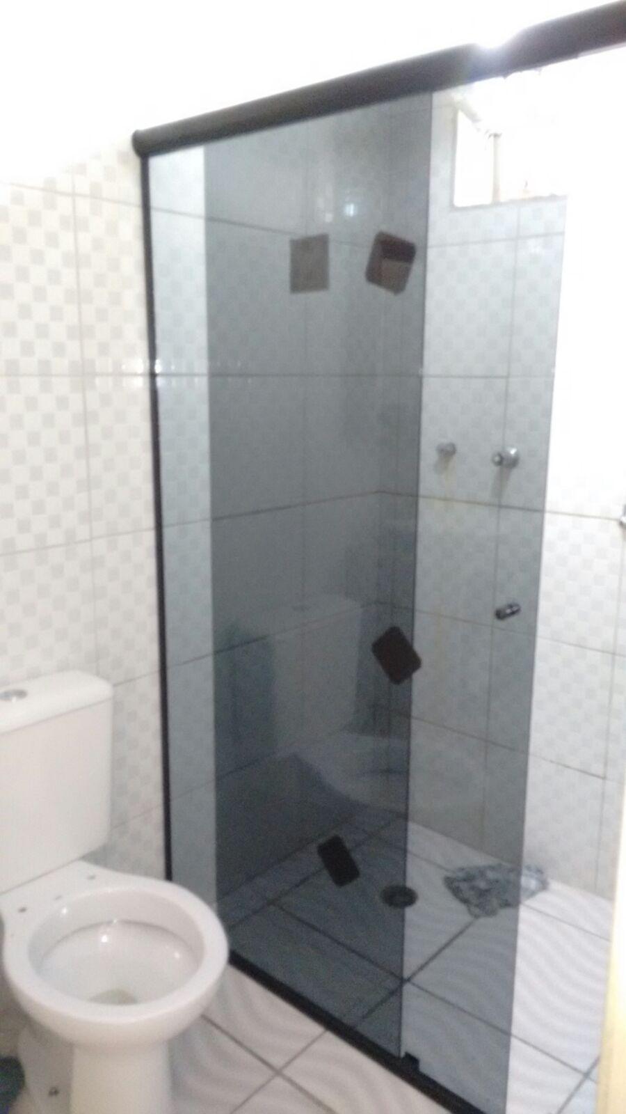 Quanto Custa Box de Vidro Temperado na Vila Medeiros - Box de Vidro