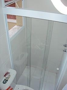 Site para Fazer Box para Banheiro na Mooca - Preço de Box para Banheiro