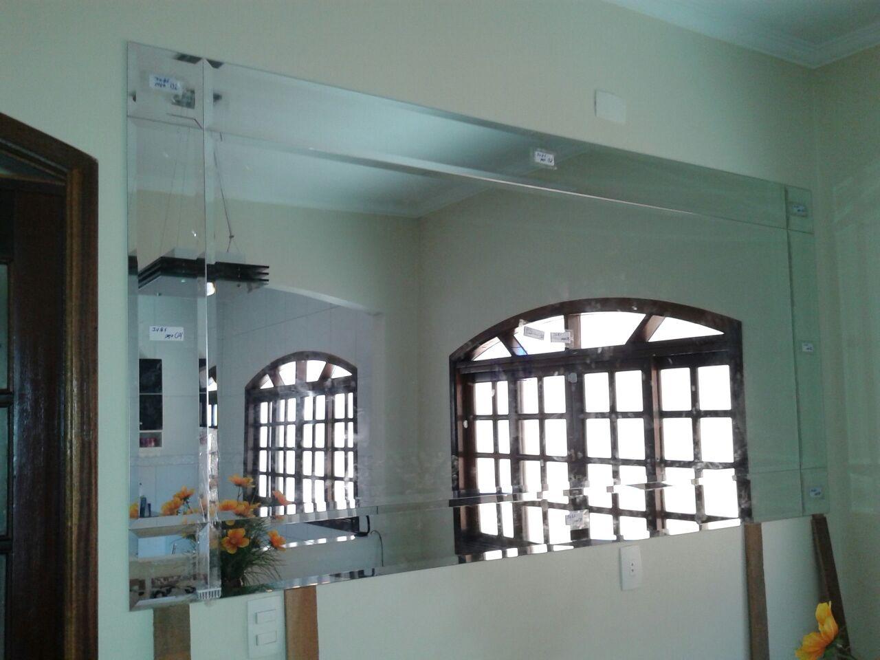 Site para Fazer Serviços de Vidraçaria na Mooca - Vidraçaria em SP