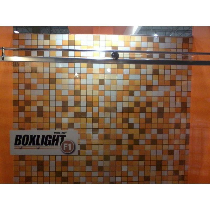 Sites Box para Banheiro na Vila Medeiros - Box para Banheiro na Zona Leste