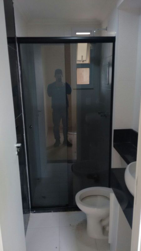Sites Box para Banheiro no Arujá - Preço de Box para Banheiro