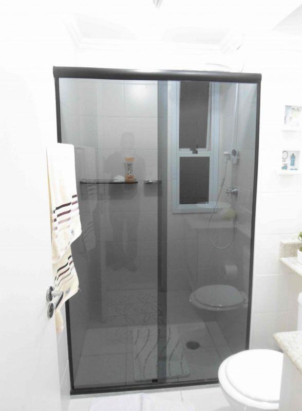 Sites de Box para Banheiro na Vila Maria - Box para Banheiro na Zona Leste