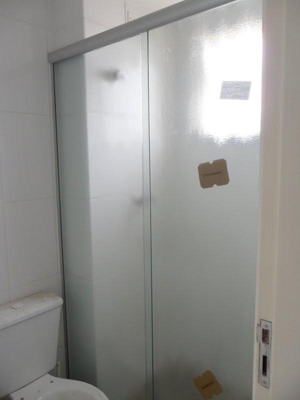 Sites de Box para Banheiro no Mandaqui - Preço de Box para Banheiro