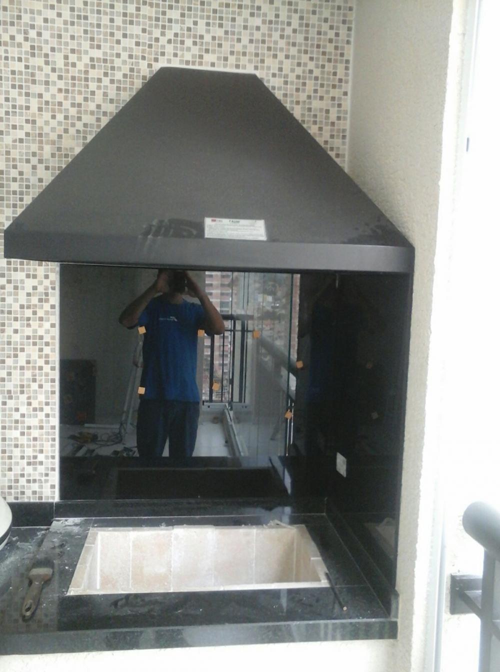 Sites de Serviços de Vidraçaria no Mandaqui - Vidraçaria na Zona Norte