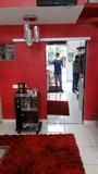 Empresa para fazer serviços de Vidros serigrafados na Vila Medeiros