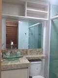 Empresas de serviços de Vidraçaria na Vila Formosa
