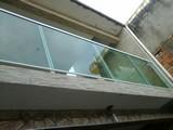 Empresas serviços de Vidraçaria em Guarulhos