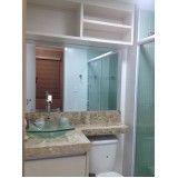 Espelho de banheiro bom na Mooca