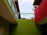 onde encontro vidros serigrafados coloridos na Vila Gustavo